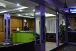 Отель Chillout Resort