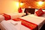 Отель Dream Nepal Hotel and Apartment