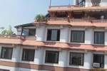 Отель Heritage Home Hotel & Guest House