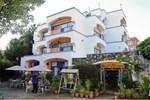 Отель Hotel Clarion