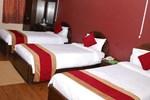 Мини-отель Hotel Family Home