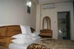Отель Rosebud Hotel & Resort