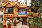 Гостевой дом Souvenir Guest House