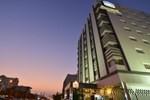 Отель Best Western Premier Muscat