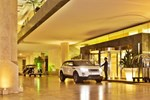 Отель Hotel Cascais Miragem
