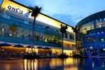 Отель ONE°15 Marina Club Singapore