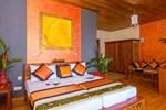 Отель Galavilla Boutique Hotel & Spa