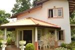 Мини-отель Sujatha's Homestay Residence
