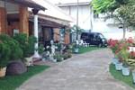 Мини-отель La Grande Holiday Resort