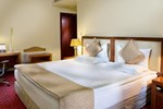 Отель Kempinski Hotel Khan Palace