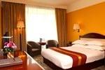 Отель New West Hotel