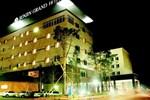 Отель Sunjin Grand Hotel