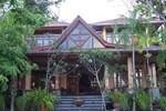 Отель Lost Paradise Resort