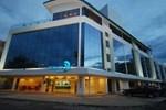 Отель Oceania Hotel