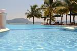 Отель The Ocean Residence Langkawi