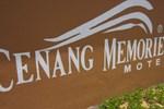Отель Cenang Memories Motel