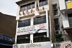 Отель De Uptown Boutique Hotel