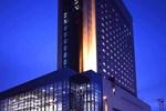 Отель Royton