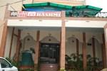 Отель Hotel Rashmi Agra
