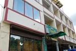 Отель Hotel Viren Plaza