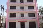Отель Udupi Residency