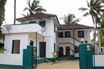 Гостевой дом Cuba Baga