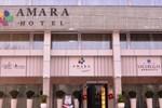 Отель Amara Hotel