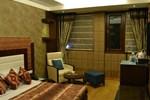 Отель Hotel Classic