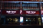 Отель Hotel KLG International