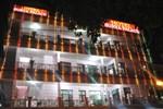 Отель Hotel Surya Palace