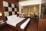 Отель K C Residency