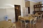 Отель Aonang Smile Hotel