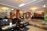 Отель Duy Tan Hotel