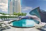 Отель W Bangkok Hotel