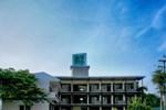 Отель B2 Lanna Hotel