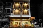 Мини-отель The Sila Boutique Bed & Breakfast