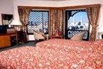 Elaf Taibah Hotel