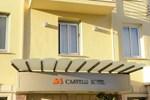Отель Castelli Hotel