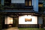 Отель The Edo Sakura