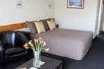 Отель Lakeland Resort Taupo