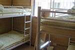 Отель Guest House Chiisana-niji