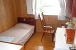 Гостевой дом Guest House Ryukyu-an