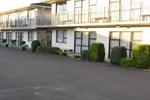 Отель Adrian Motel