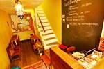 Отель Tani9 Backpackers Osaka