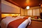 Отель Komorebi