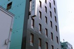 Отель Hotel Sho Sapporo