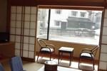Отель Hotel New Shichisei