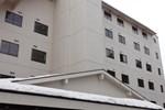 Отель Hotel Ohruri Kusatsu