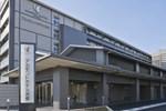 Отель Almont Hotel Kyoto