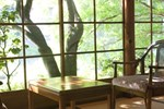 Heihachi Tea House Inn